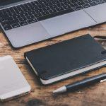 日記を始めるなら手書き?デジタル?それぞれの特徴は?