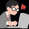 WorkFlowyでじぶんの真の問題を見つけ出す方法とは?