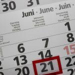 Evernoteで日記を読み返すならカレンダー形式のこのアプリが便利!