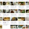 [おすすめアプリ]Evernoteへメモや画像を簡単送信するならSpeedyWriteですよ!