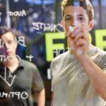 ポッドキャスト分析ツール「Spotify for Podcasters」への登録方法
