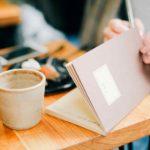 感情を記録する日記アプリ「Emol」とは?