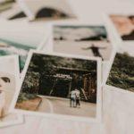 なぜ写真を日記に使えば、写真が探しやすくなるのか?